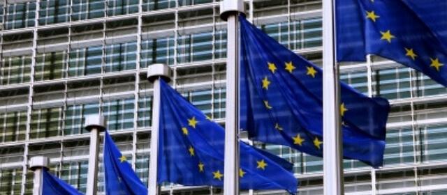 Oposiciones Administradores UE