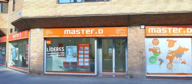 Estudiar Asistente Veterinario en Valencia