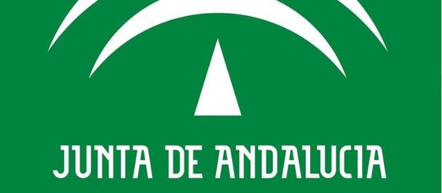 Oferta plazas Junta de Andalucía.