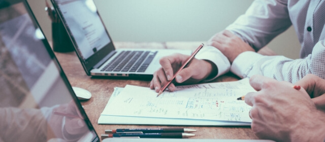 Diferencias entre Técnico y Agente de Hacienda