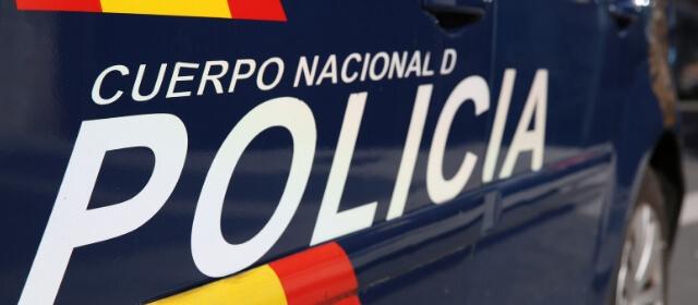 Convocatoria Policía Nacional 2019.