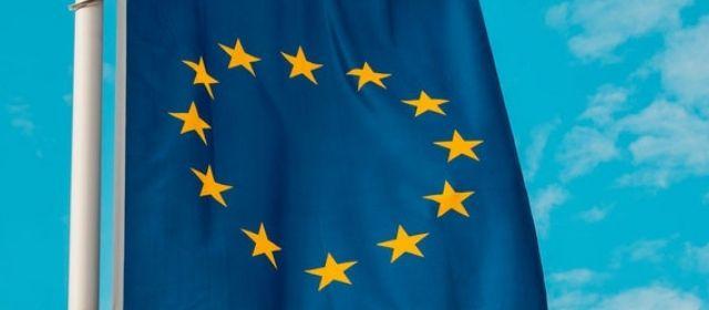 Convocatoria oposiciones administrador Unión Europea