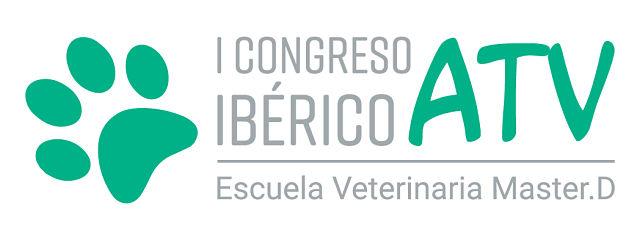 Congreso ATV