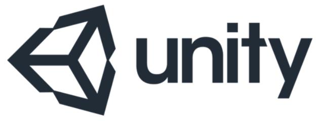 Unity 3D ¿Que es y para que sirve?