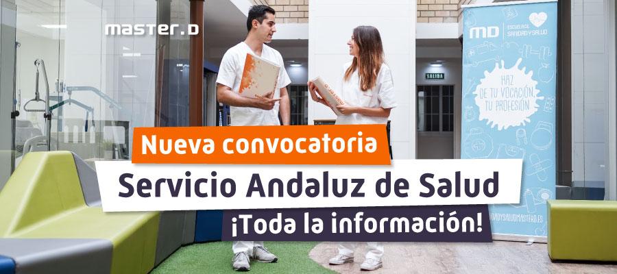 Oferta Empleo Público SAS 2020