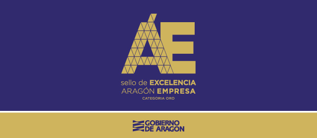 Premios Excelencia Empresarial 2020