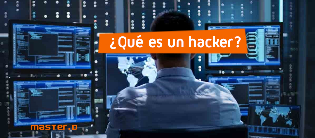 Curso Hacking ético