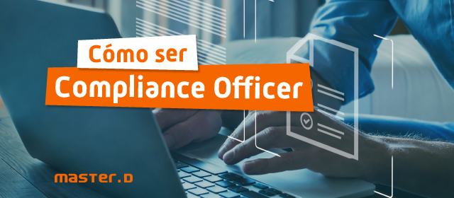 compliance officer significado
