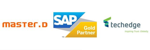 Curso gratis de SAP Netweaver Sevilla