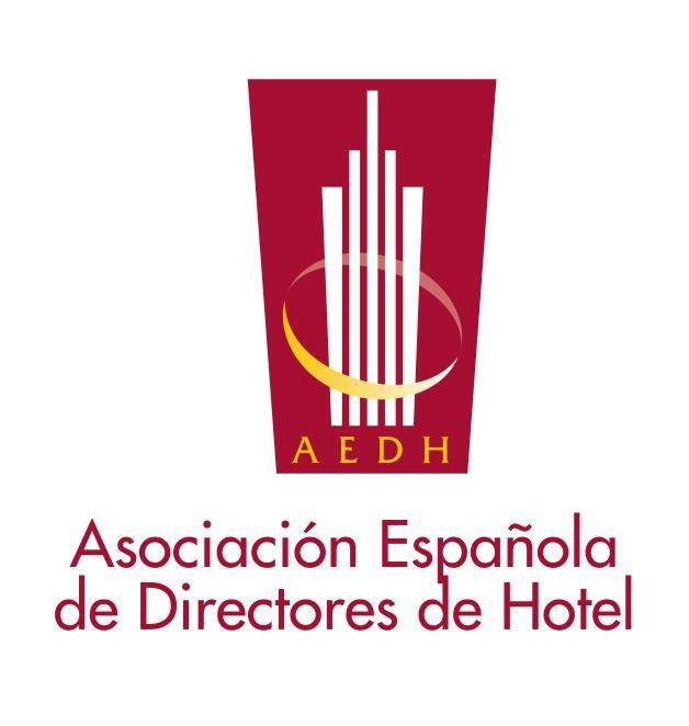 La AEDH y la Escuela de Hostelería y Turismo MasterD firman un acuerdo de colaboración