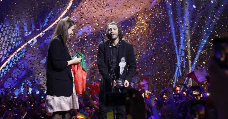 Eurovisión, una excelente oportunidad para entrenar nuestro criterio
