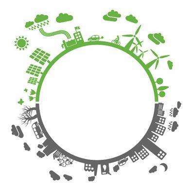 Las renovables, un sector con futuro