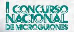 I Concurso nacional de microguiones EAMD 2017(España)