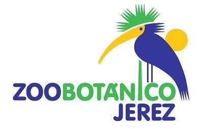 Un día en el zoobotánico de Jerez de la Frontera