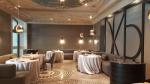 """Visita al Hotel Único de Madrid """"el detalle marca la experiencia"""""""