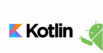 El futuro de la programación en Android pasa por Kotlin