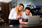5 razones por las que la web de tu restaurante te está fallando