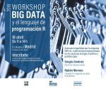 II WorkShop sobre BIG DATA