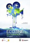 Ecozine celebra su XI edición