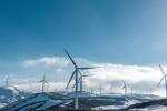 El sector eólico crecerá un 56 % en los próximos 5 años