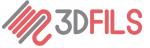 Acuerdo de colaboración entre 3Dfils y el Instituto Tecnológico MasterD