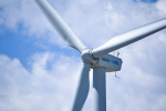 El viento, líder de generación eléctrica en el primer semestre del año