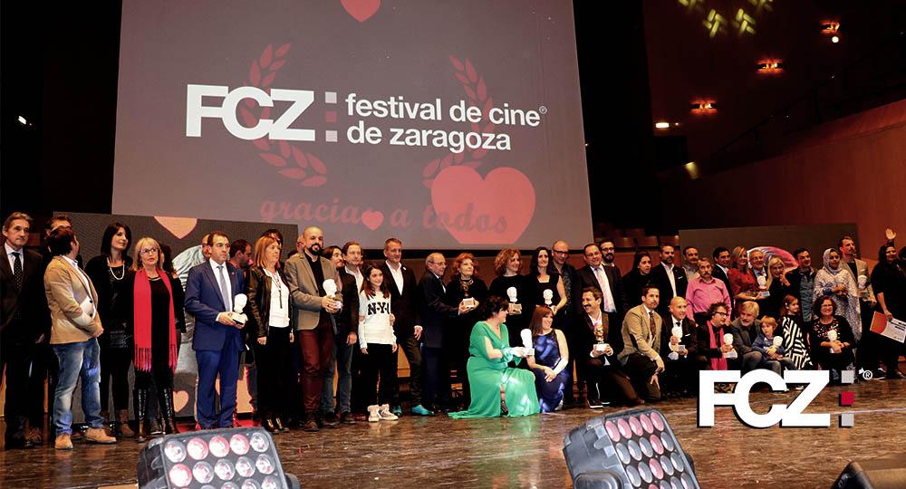 Cómo hacer un buen festival de cine