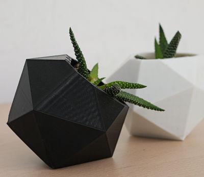 Impresión 3D y consumo responsable