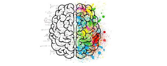 claves neuroventas