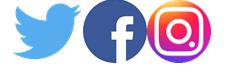 marca personal redes sociales