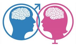 tecnicas neuroventas