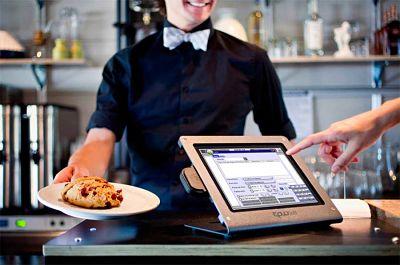 comunicacion restaurantes