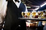 Se acerca el boom de la hostelería ¿Estás Listo?