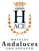 Hotel Playa de la Luz S.A. Grupo HACE - Hoteles Andaluces Con Encanto