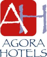 Agora Hotels