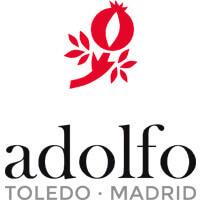 Adolfo - Toledo