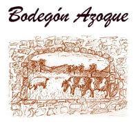 Bodegón Azoque