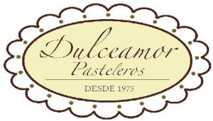 DulceAmor Pasteleros