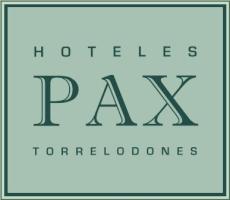 Paxtorre