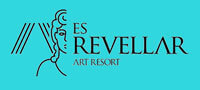 Es Revellar - Art Resort