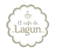 Cafe Logun