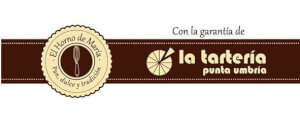 La Tarteria de Punta Umbria
