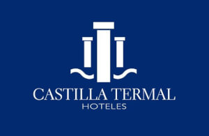 Castilla Termal