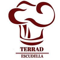Terrad Escudella