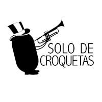 Solo Croquetas Madrid