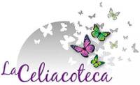 La Celiacoteca