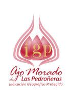 IGP Las Pedroñeras logo