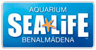 Sea Life Centre Spain Acuario