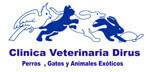 Dirus Clínica Veterinaria