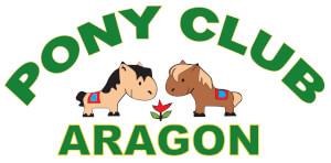Pony Aragón